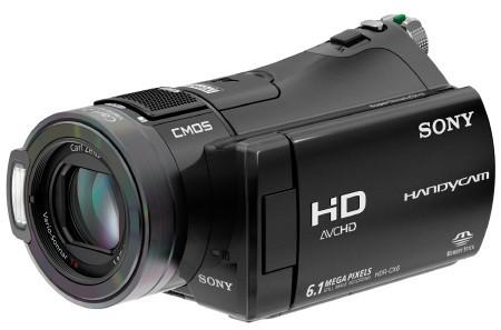 Video Production Training