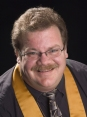 Rev. Aaron Payson