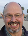 Rev. Thomas Schade