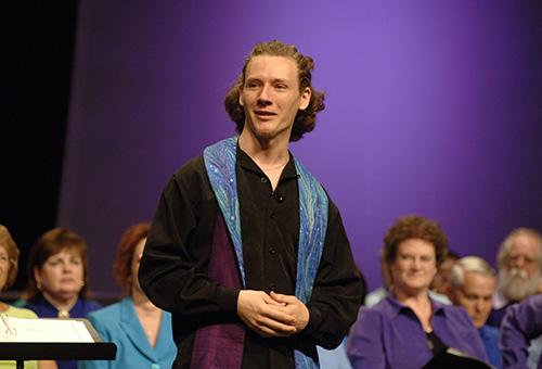 Matt Meyer