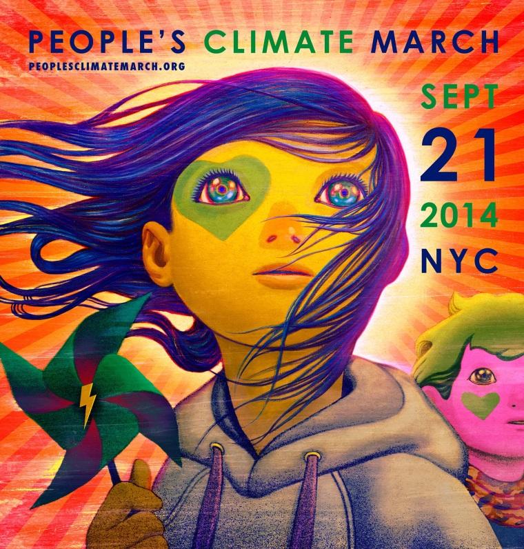 ClimateArtPosterWinner2