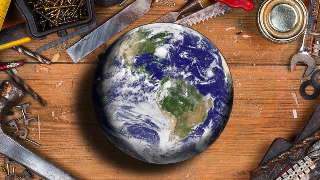 climate workshop podcast header