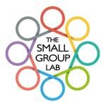 SmallGroupLab Logo