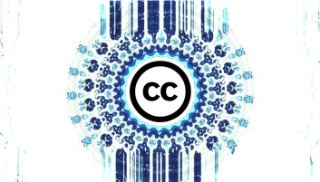 Creative Commons video Thumbnail