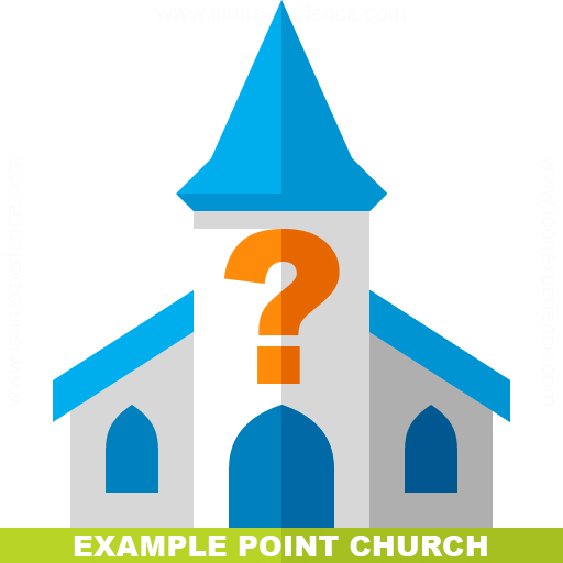 Example_Point_Church1